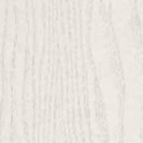 Rollo lamina vinilo autoadhesivo roble blanco 67,5cmx200cm