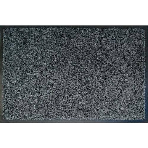 Felpudo poliamida contract gris 90x150cm
