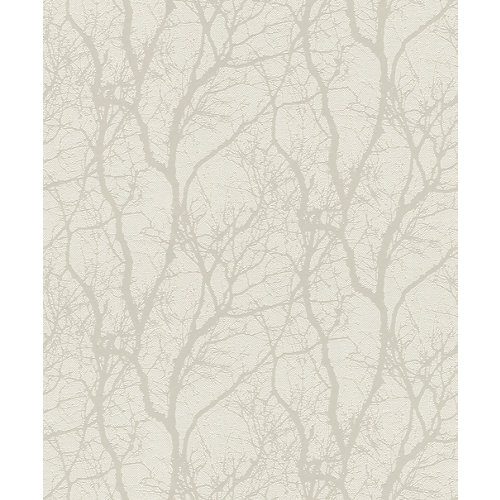 Papel pintado vinílico simply 005-sim 5.3 m2/rollo