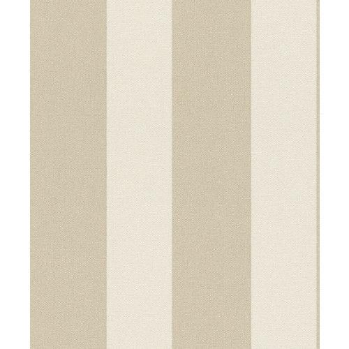 Papel pintado vinílico simply 007-sim 5.3 m2/rollo