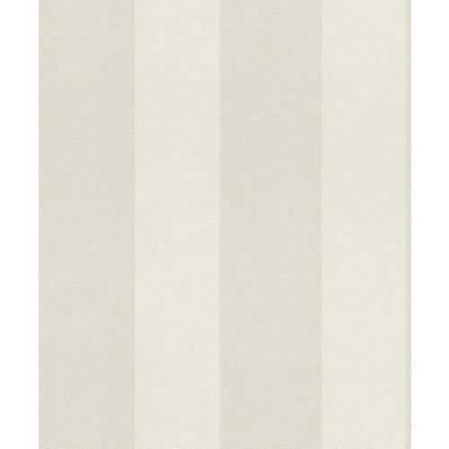 Papel pintado vinílico simply 004-sim 5.3 m2/rollo