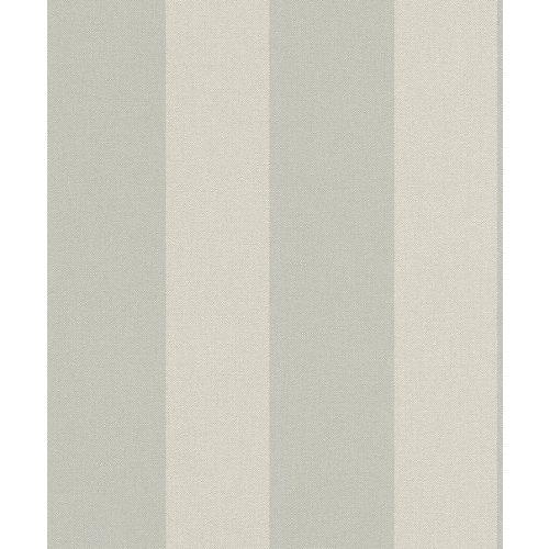 Papel pintado vinílico simply 003-sim 5.3 m2/rollo