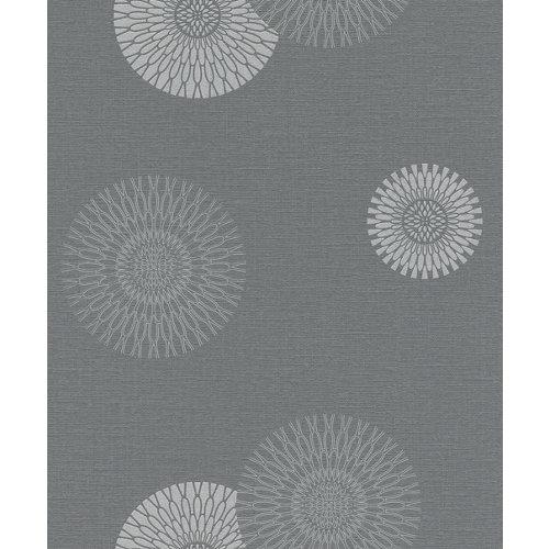 Papel pintado vinílico simply 011-sim 5.3 m2/rollo