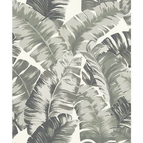 Papel pintado vinílico toscana 032-ts 5.3 m2/rollo