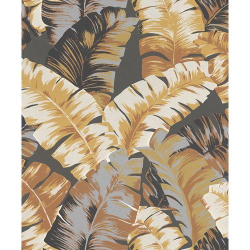 Papel pintado vinílico toscana 043-ts 5.3 m2/rollo