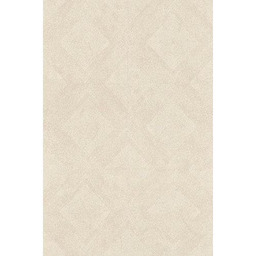 Papel pintado vinílico toscana 016-ts 5.3 m2/rollo