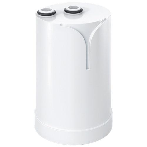 Recambio cartucho para filtros de agua nuevo on tap brita