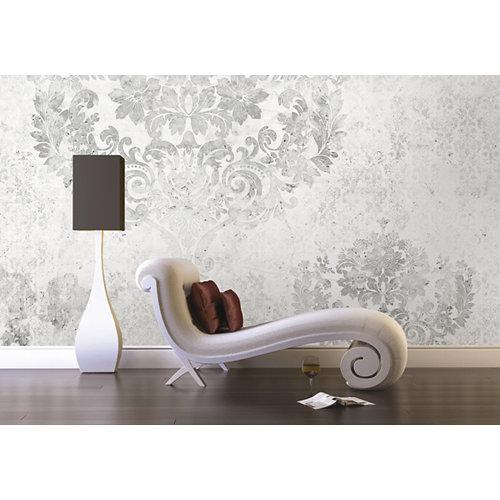 Mural calidad tnt 150gr/m2 caliber fotografía 270x400cm