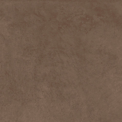 Pavimento foster argenta savanna 75x75 rc