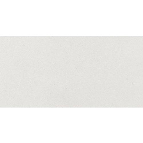 Pavimento hardy argenta white 30x60 rc