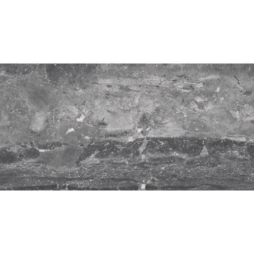Pavimento porcelánico milano 30x60 negro c1