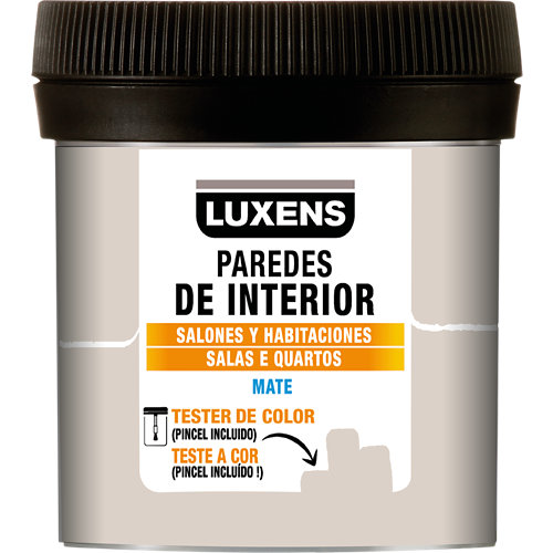 Tester luxens 75 ml fossil 6