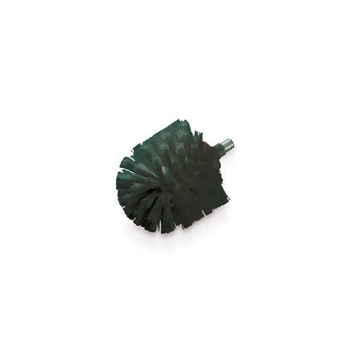 Repuesto escobillero negro 6.9x10 cm