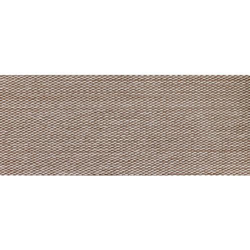 Alfombra pasillera beige vinilo teplon beige 50 x 200cm