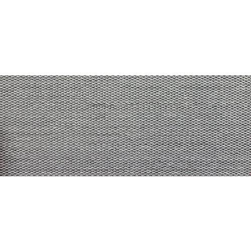 Alfombra pasillera gris vinilo teplon gris 50 x 200cm