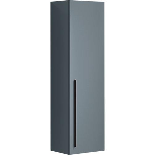 Columna mia azul 34.5x120x27cm