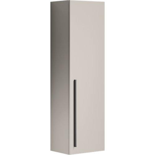 Columna mia beige 34.5x120x27cm