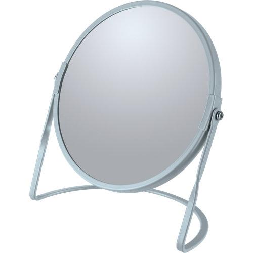 Espejo de aumento akira x5 azul