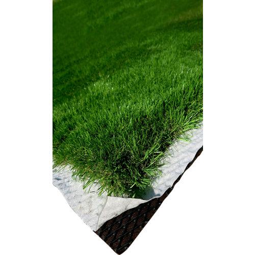 Malla soldrain 5x1 m