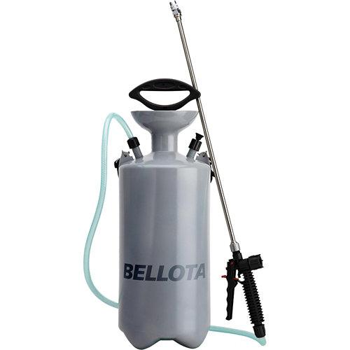 Pulverizador presión previa profesional de 10 litros bellota 3710-10