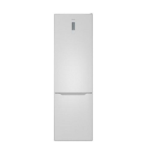 Frigorifico Nfl 430s E-white (sin Tirador)