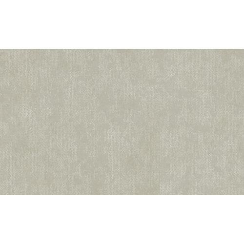 Suelo vinílico heterogéneo tarkett tapiflex stamp mastic. mínimo 6m²