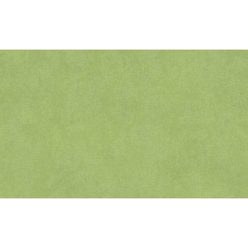 Suelo vinílico heterogéneo tarkett tapiflex stamp green. mínimo 6m²