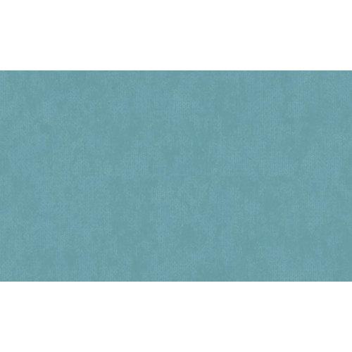 Suelo vinílico heterogéneo tarkett tapiflex light turquoise. mínimo 6m²
