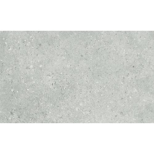 Suelo vinílico heterogéneo tarkett tapiflex stone cold grey