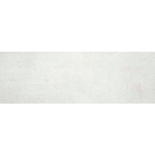 Revestimiento gres kibo blanco mt 25x75