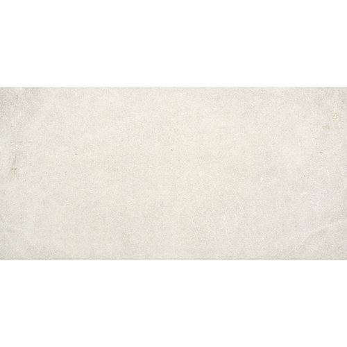 Revestimiento gres banon gris 30x60