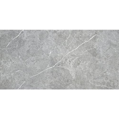 Revestimiento gres firenze gris br 30x60