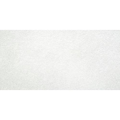 Revestimiento gres klint perla mt 30x60