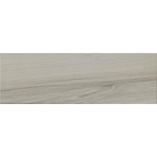 Pavimento gres alpina smoke 20,5x61,5
