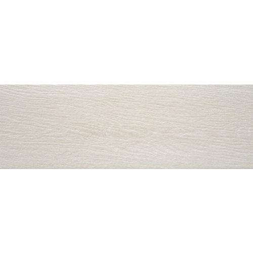 Pavimento gres articwood ice gray mt 20,5x61,5