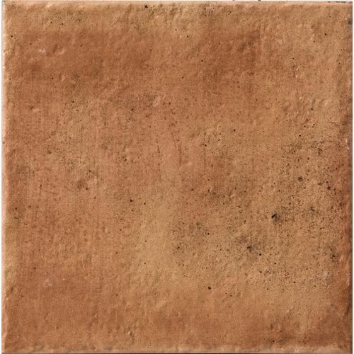 Pavimento gres esp. andujar terra 33.33x33.33