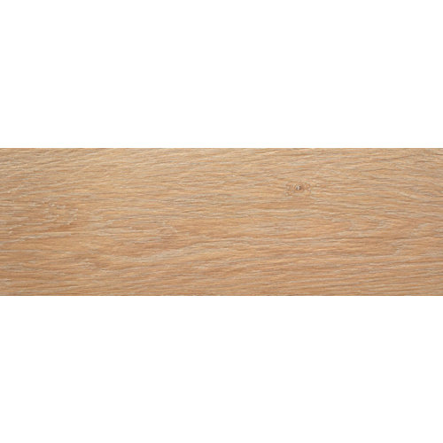 Pavimento gres articwood camel mt 20,5x61,5