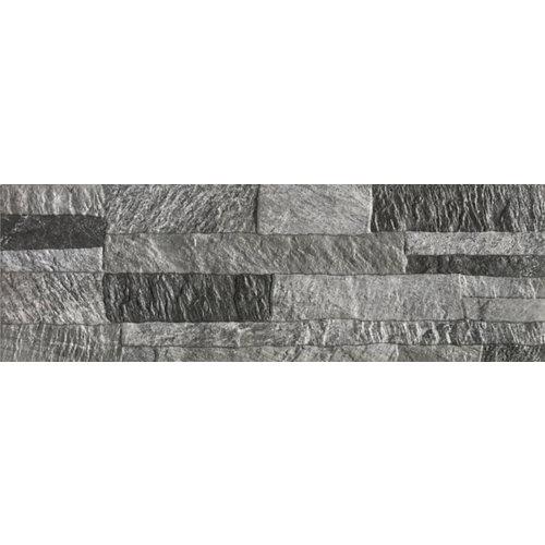 Pavimento gres cantabria grey 20,5x61,5