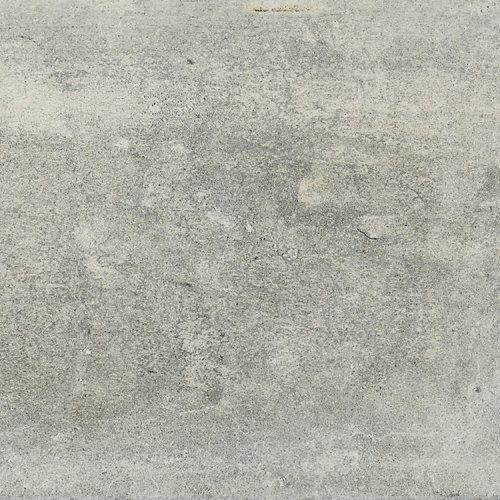 Pavimento gres esp. antid. endurance gris 33.33x33.33
