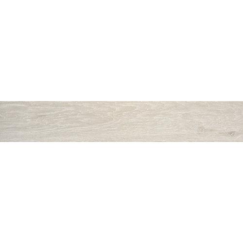 Porcelanico esmaltado articwood ice gray 15x90