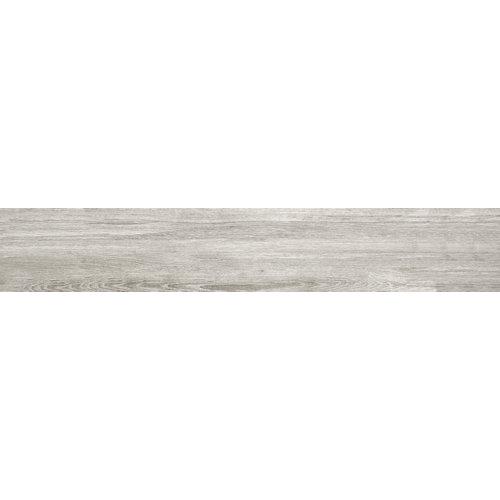 Porcelanico esmaltado baer gris mt 15x90