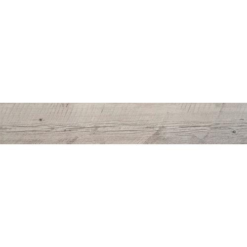 Porcelanico esmaltado salem cenere mt 15x90