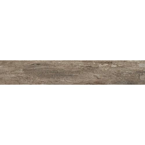 Porcelanico esmaltado salem walnut mt 15x90