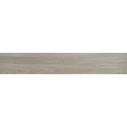 Porcelanico esmaltado torvik gris 15x90
