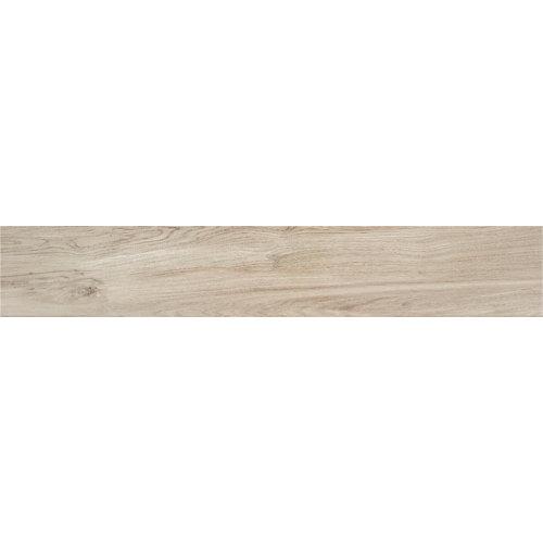 Porcelanico esmaltado solna natural mt 15x90