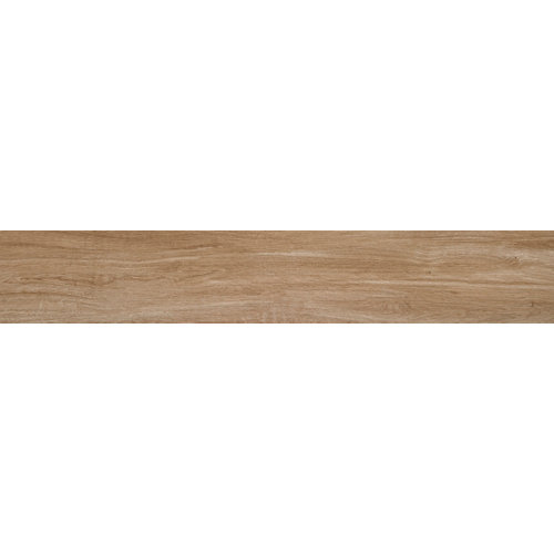 Porcelanico esmaltado torvik natural 15x90
