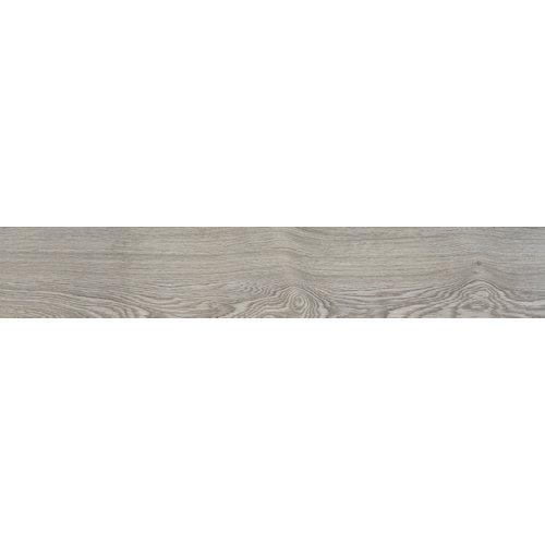 Porcelanico esmaltado uvana gris 15x90