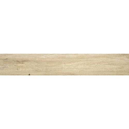 Porcelanico esmaltado springwood natural mt 15x90