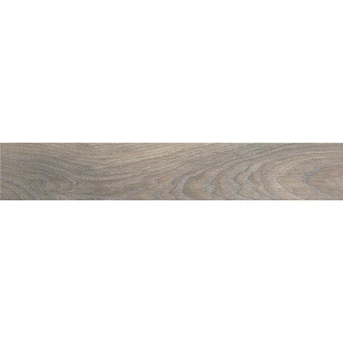 Porcelanico esmaltado articwood argent 15x90