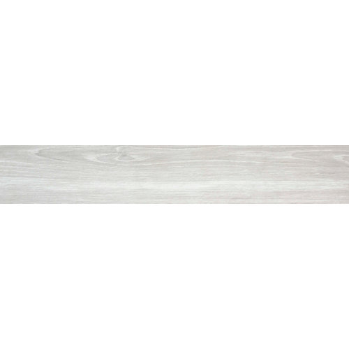Porcelanico esmaltado inout kimberley fresno mt 15x90